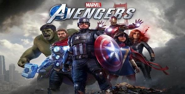 (Test FG) Résumé de la beta de Marvel's Avengers #1