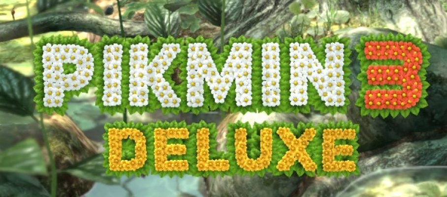pikmin3 titre crop