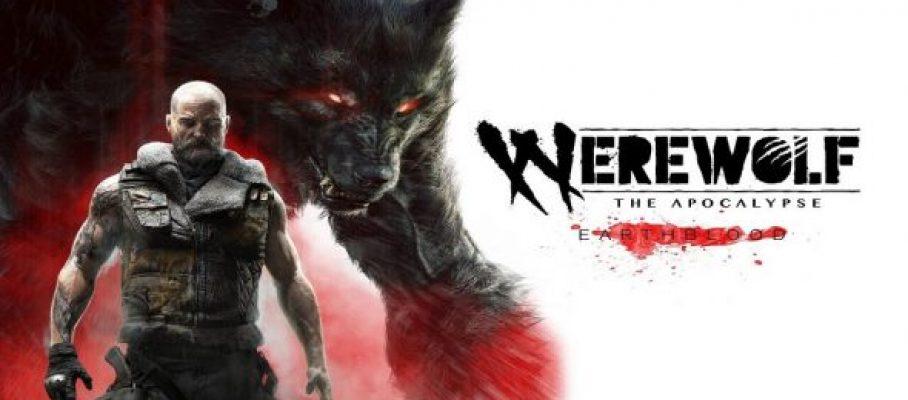 ExploraJeux #02 - Werewolf The Apocalypse Earthblood (XSX)