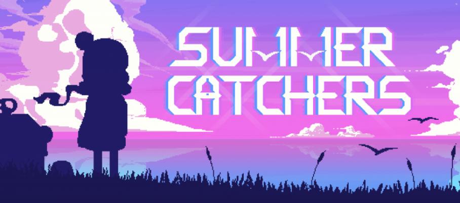 Summer_Catchers_wide_banner
