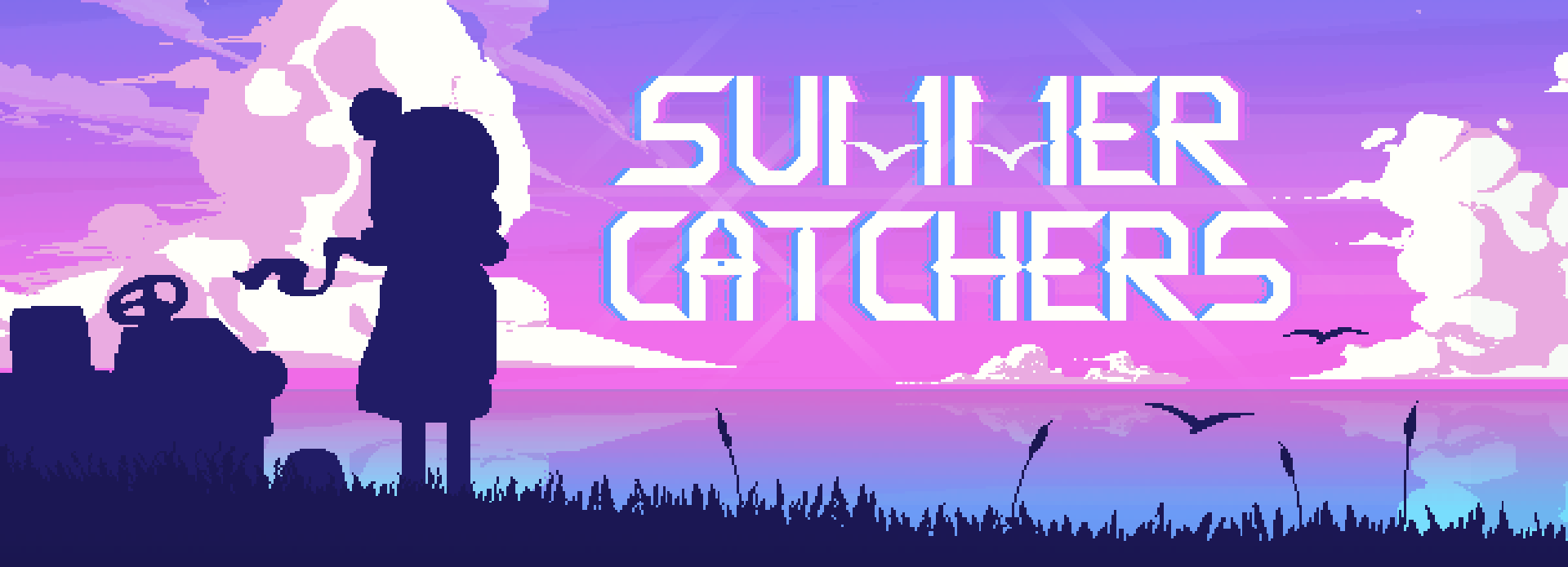 Summer_Catchers_wide_banner