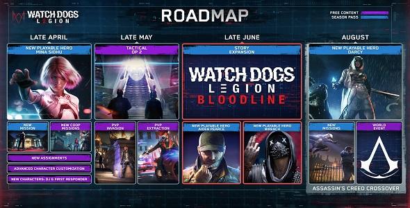 WDL_Roadmap_Final_Sml_MAR22