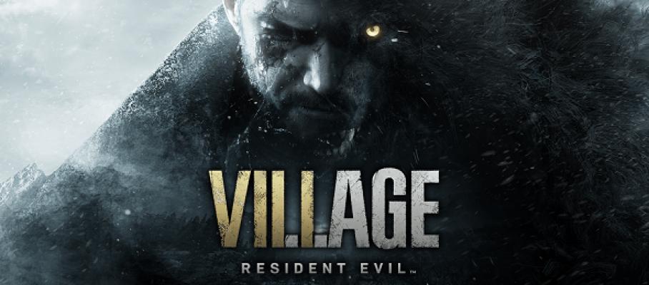 ExploraJeux #18 - Resident Evil - VIIIage