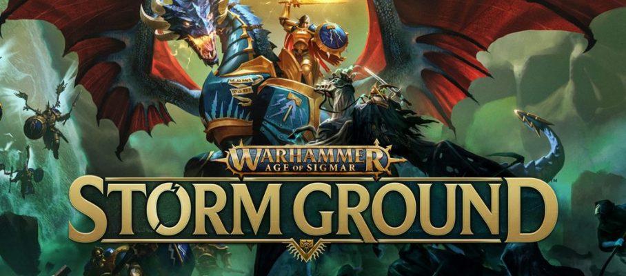 warhammer-age-of-sigmar-storm-ground