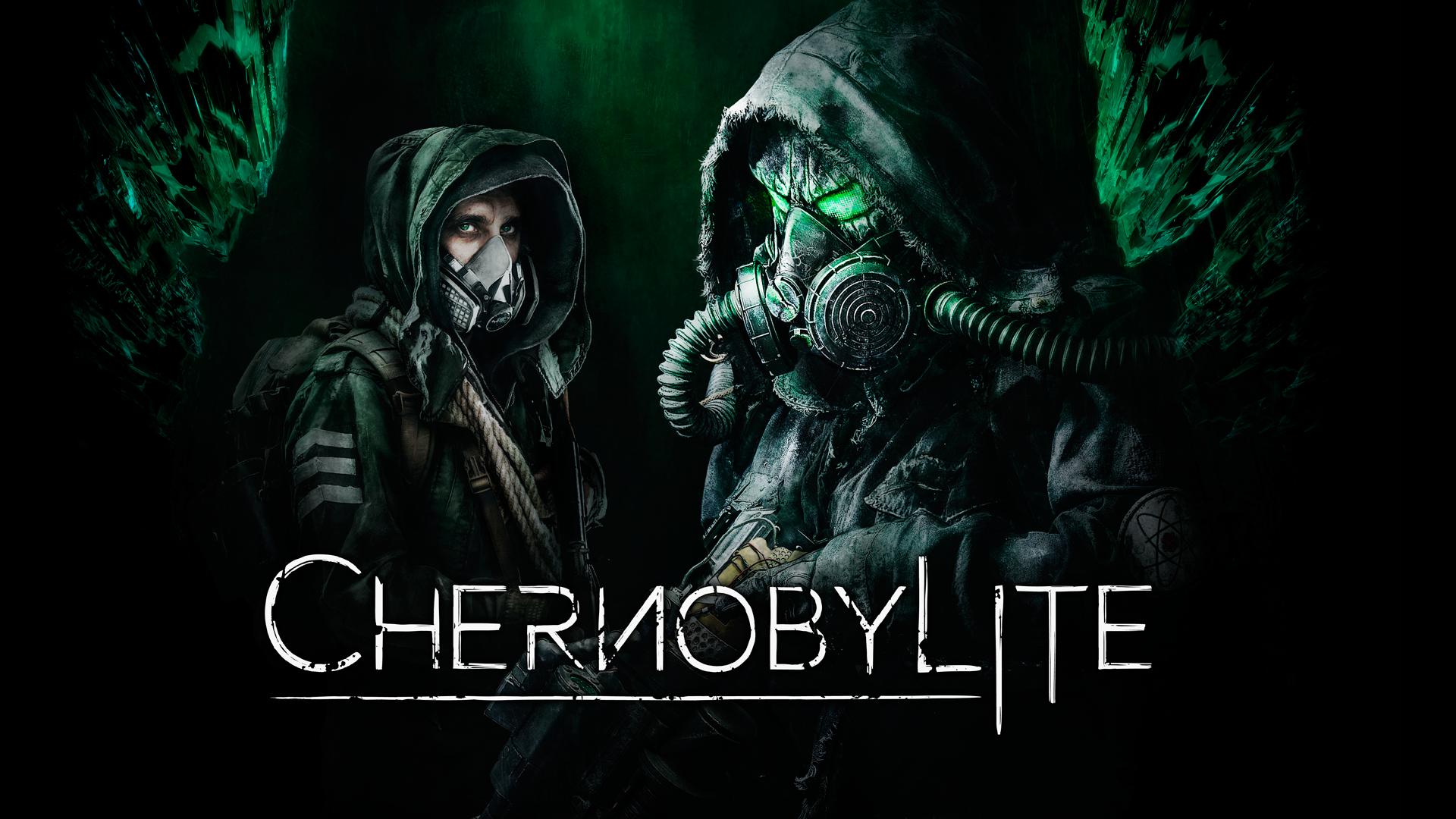 Chernobylite_Key_art_1920