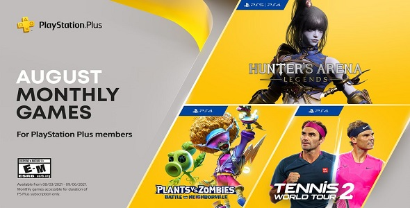 PlayStation-Plus-August-2021