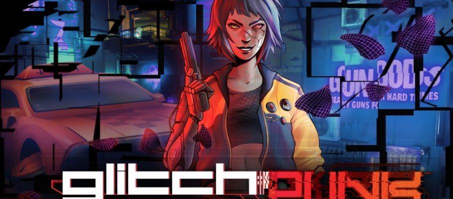 GlitchPunk_Keyart_1920x1100-pc-games