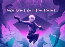 Severed_Steel_Photo
