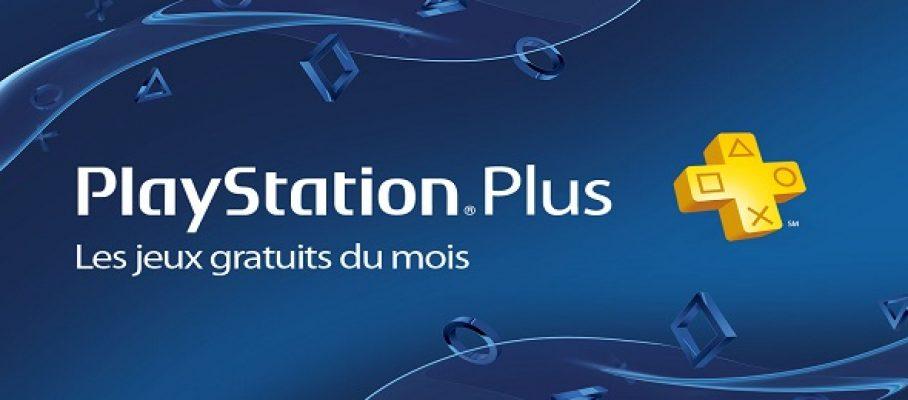 ps-plus-jeux-gratuits-du-mois