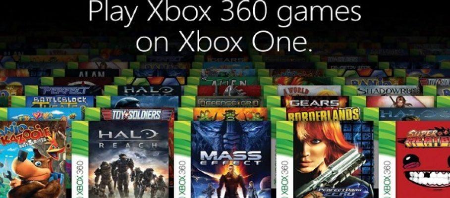 xbox-one-xbox-360