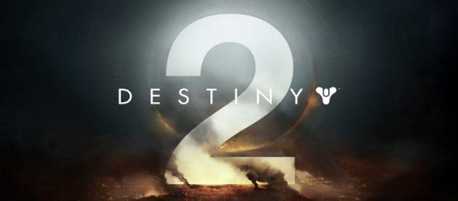 destiny-2-annonce
