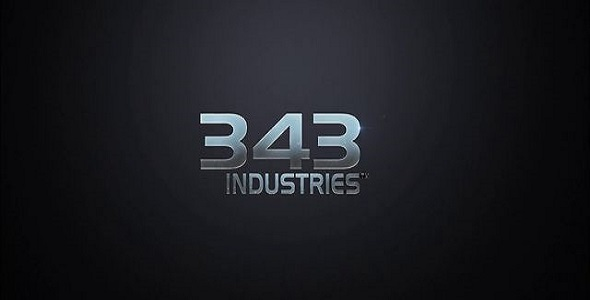 343-industries