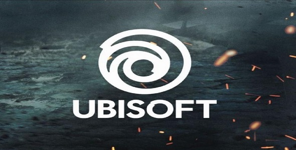 ubisoft-nouveau-logo