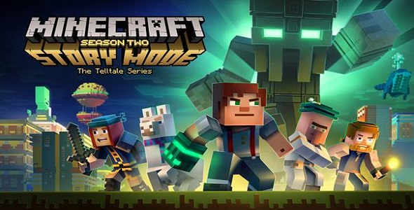 minecraft-story-mode-saison-2