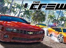 the-crew-2