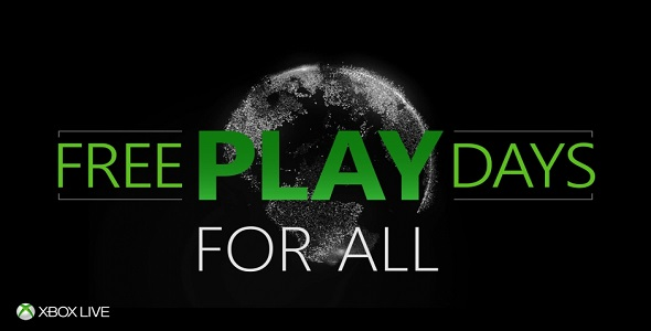free-play-days-for-all-weekend