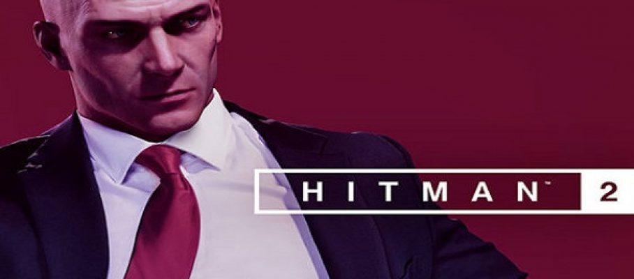 hitman-2-1