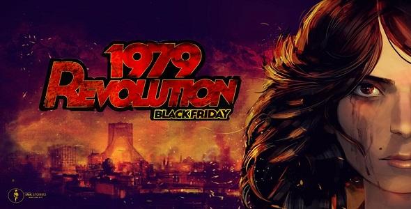 tfg-1979-revolution-black-friday-1