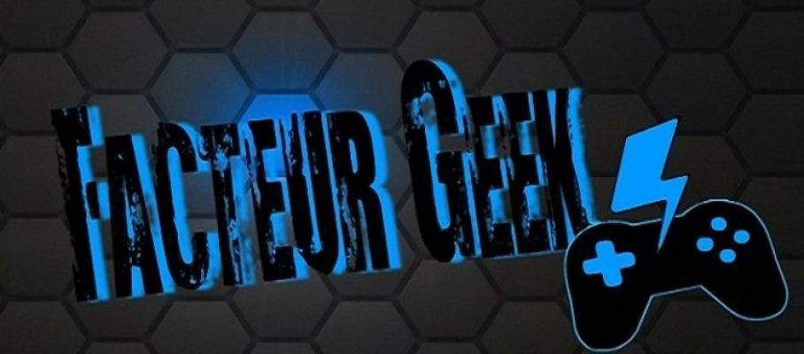 cropped-Facteur-Geek-Twitch-768x384-768x384