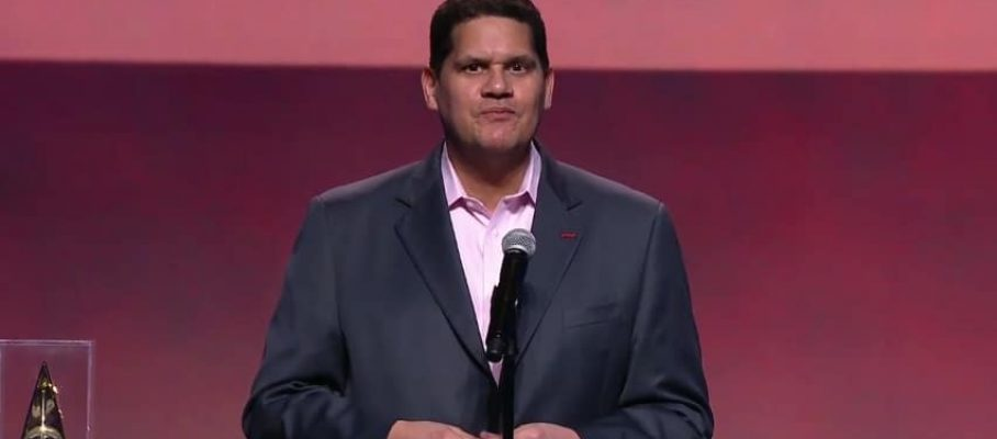 reggie-fils-aime-dice-awards
