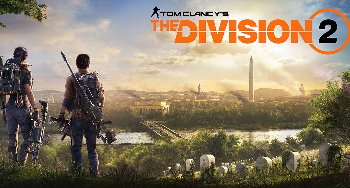 the_division_2_Title