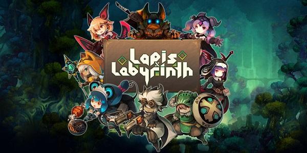 Lapis00