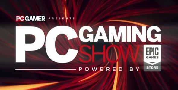 PCGamingShow2019FG