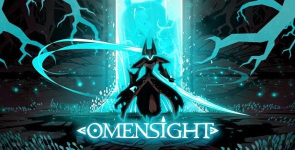 (Test FG – Jeux vidéo) Omensight #1
