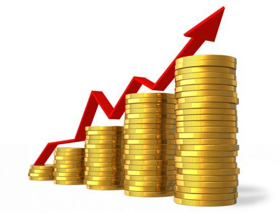 economie-croissance