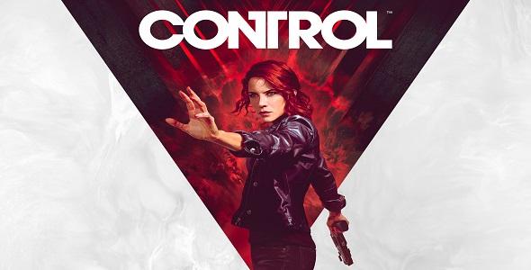 Control #1