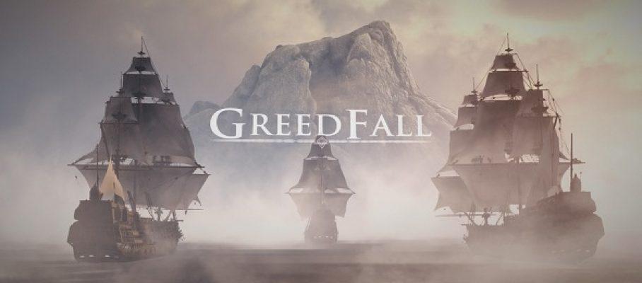 GreedFall_20190909221813