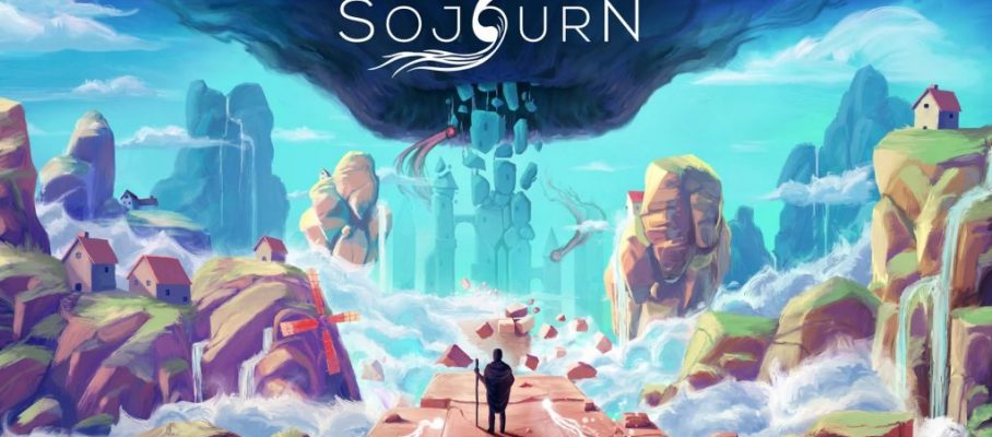 The Sojourn_20191003202251