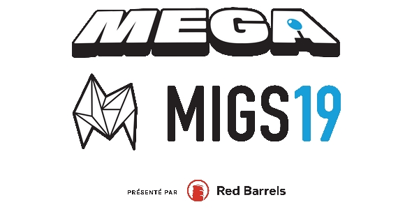 MEGAMIGS2019FG