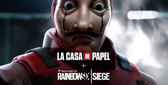 Rainbow-Six-Siege-Casa-de-Papel