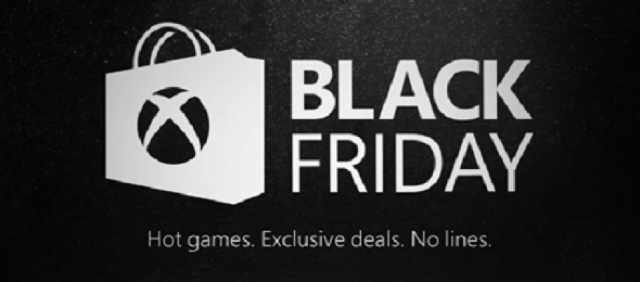 Xbox-Store-Black-Friday-2019