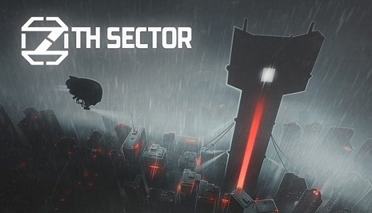 sector4