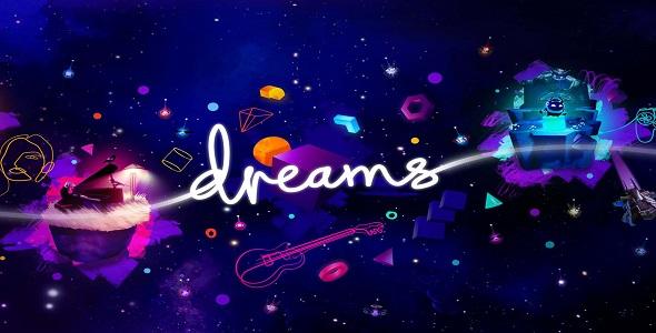 (Test FG) Dreams #1