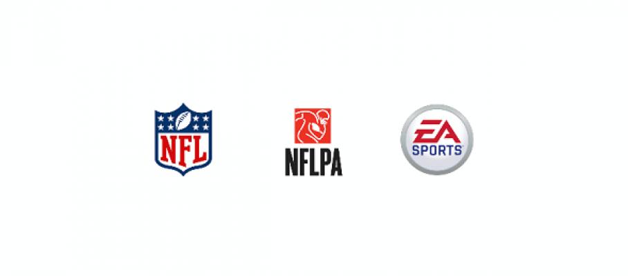 EA - NFL