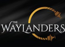 waylanders logo