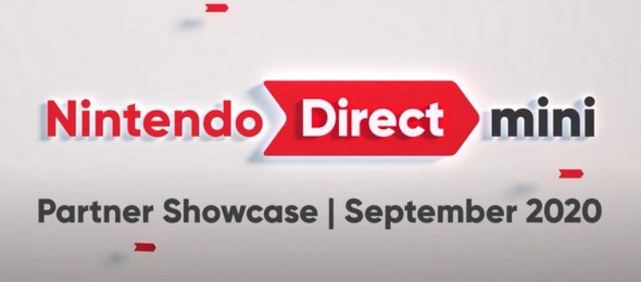 NintendoDirectPartenairesFG
