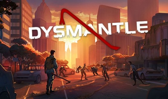 dysmantle-game_0