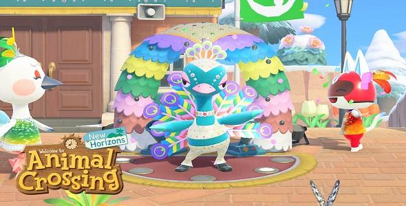 Animal Crossing New Horizons_01