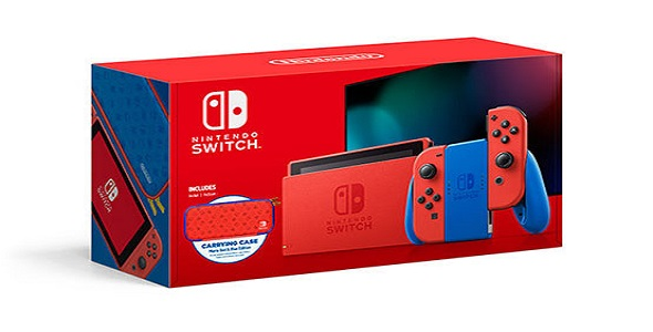 switch-mario-red-blue-box