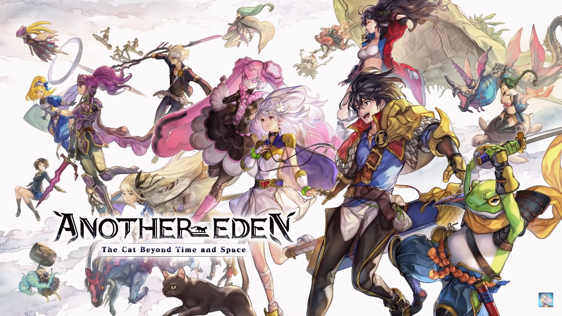 Another-Eden-banner