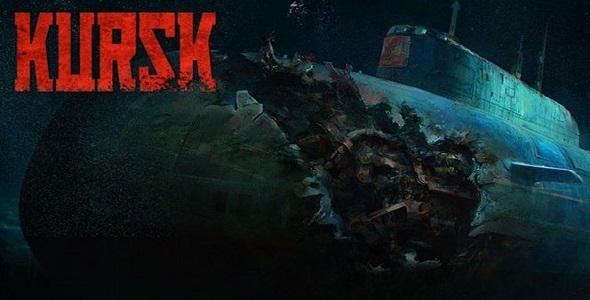 ExploraJeux #17 - Kursk (XSX)