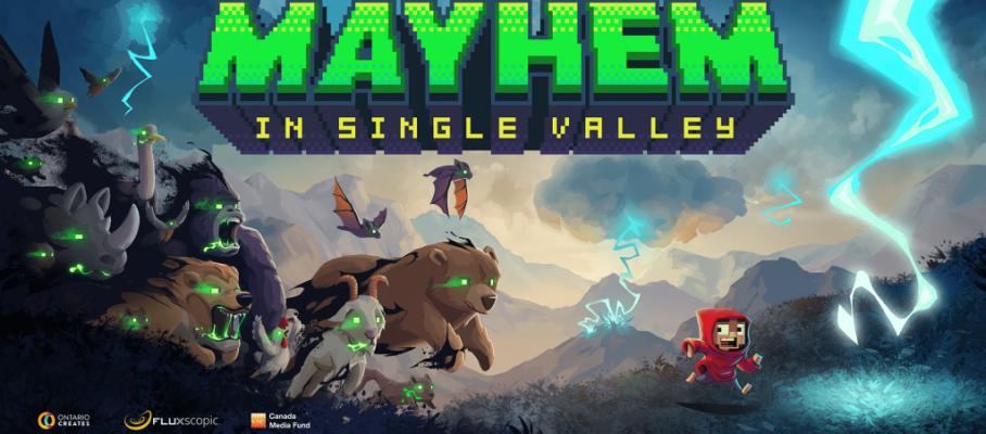 Mayhem-in-Single-Valley banner