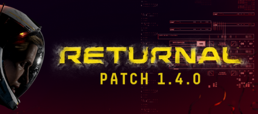 Returnal+Patch+1.4 mod