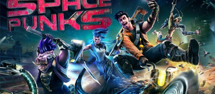 1302731-space-punks-base_16x9.jpg