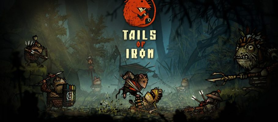 Tails-of-Iron-5991-1548085318